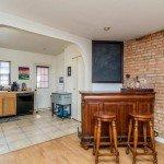 Rental Spotlight: Two-Bedroom Rowhome Next Door to Hersh's
