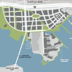 Breaking Down the Financial Details of Port Covington: TIF, Infrastructure, Paths, and Parks