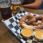 Das Bier Haus Plans South Baltimore Expansion, Launches Catering
