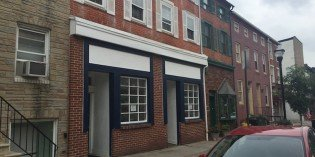 SCRAP B-More to Bring Recycled Arts and Crafts Supplies to Federal Hill
