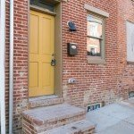 Tuesdays Under 250: Vacants 2 Value CHAP Rehab in Hollins Market