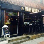 C&R Pub in Federal Hill Transitions to Wayward Southern Bar + Kitchen