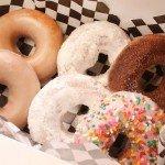 B'more Chicken & Donuts Coming to Horseshoe Casino Baltimore