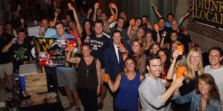 SouthBMore's Best Bash 2016 Photo Gallery