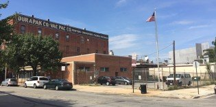 Third Apartment Building and Destination Dining Planned for Stadium Square