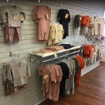 Aww Baby Organics Opens on Light Street in Federal Hill