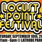Weekend Events Around Town