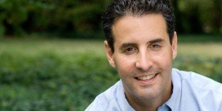 Q&A With Congressman John Sarbanes