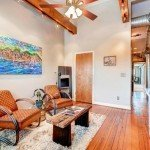 Mid-Week Five: Locust Point Homes at Five Different Price Points