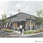 Caves Valley Partners Ends Cross Street Market Redevelopment Effort After Liquor License Proposal