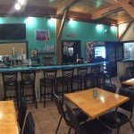 Shotti's Point Opens Second Location in Ocean City