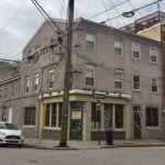 Porter's Pub to Reopen as The Outpost, Jesse Sandlin from Top Chef to Lead Kitchen