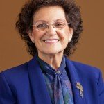 Councilwoman Rikki Spector Assaulted and Robbed in HarborView Garage, Supsects Arrested