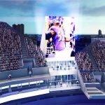 Ravens and Maryland Stadium Authority Reveal $144 Million M&T Bank Stadium Renovation Plans