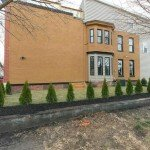 Million Dollar Monday: Renovated 2,700 Sq. Ft. Rowhome with a Side Yard in Federal Hill