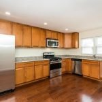 Tuesdays Under 250: Four-Bedroom Renovated Rowhome in Pigtown