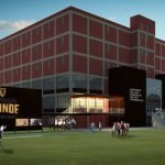 Guinness Opening a Brewery in South Baltimore County