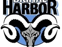 Digital Harbor Rams News Update
