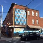 No Idea Tavern in South Baltimore Under New Ownership, Changes Ahead