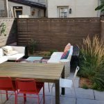 Rental Spotlight: Federal Hill Rowhome with a Modern Design