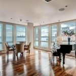 """HarborView Townhome Sells for $6.25 Million to """"West Coast Celebrity"""""""
