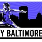 South Baltimore Businesses Team Up on Baltimore Fitness Biathlon to Benefit Athletes Serving Athletes