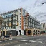 Photo Updates: Real Estate Development in Locust Point