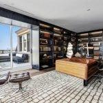 Million Dollar Monday: The Late Tom Clancy's $7.9 Million Ritz-Carlton Condo