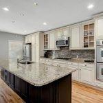 Million Dollar Monday: 2,850 Sq. Ft., Four-Bedroom Home on William Street
