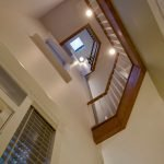 Rental Spotlight: Federal Hill Rowhome on Cross Street with Three Bedrooms and an Office