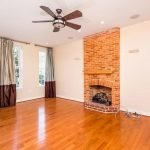 Mid-Week Listing: Large Three-Bedroom Rowhome in Federal Hill with Income Potential