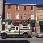 Banditos Bar & Kitchen Releases Statement On Weekend Stabbing in Federal Hill