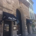 Federal Hill's Mad River Closing; Renovation and Rebranding Planned