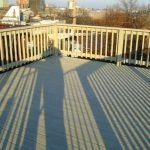Rental Spotlight: Four-Bedroom Rowhome in Federal Hill with a Rooftop Deck and Two-Car Parking
