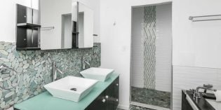 Rental Spotlight: 2,000 sq. ft. Locust Point Apartment with Modern Finishes