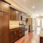 Mid-Week Listing: Renovated 2,120 sq. ft. Rowhome in Federal Hill with Harbor Views