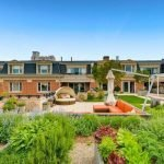 Million Dollar Monday: Waterfront Condo with a 3,300 Sq. Ft. Outdoor Terrace