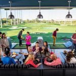 Topgolf Submits Proposal for BARCS Site Near M&T Bank Stadium and Horseshoe Casino
