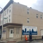 Riverside Capital Opens Office on Light Street