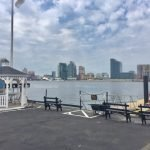 South Baltimore Business Roundup