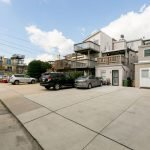 Rental Spotlight: High-End, Three-Bedroom Rowhome in Federal Hill with a Huge Parking Pad