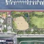 New Design, Budget, and Timeline Revealed for Rash Field Redevelopment