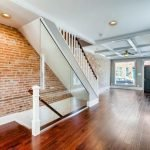 Million Dollar Monday: High-End, Four-Bedroom Rowhome on Cross Street with a Large Rooftop Deck
