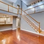 Million Dollar Monday: Double Lot Rowhome in Federal Hill with a Two-and-a-half Story Family Room