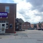 Developer Mark Sapperstein Plans Mixed-Use Project on Cross Street in Federal Hill