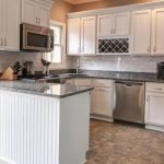 Million Dollar Monday: Renovated Otterbein Home with a Two-Car Garage and a Swim Club Membership
