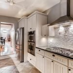 Mid-Week Listing: 1,740 Sq. Ft. Home on Riverside Avenue with Luxury Kitchen and Bathrooms