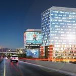 Goldman Sachs Makes $233 Million Investment in Port Covington