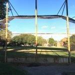 Work Begins on New Master Plan for Solo Gibbs Park in Sharp-Leadenhall