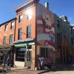 One Star Country Club Opening in Federal Hill at the Former No Way Jose Café